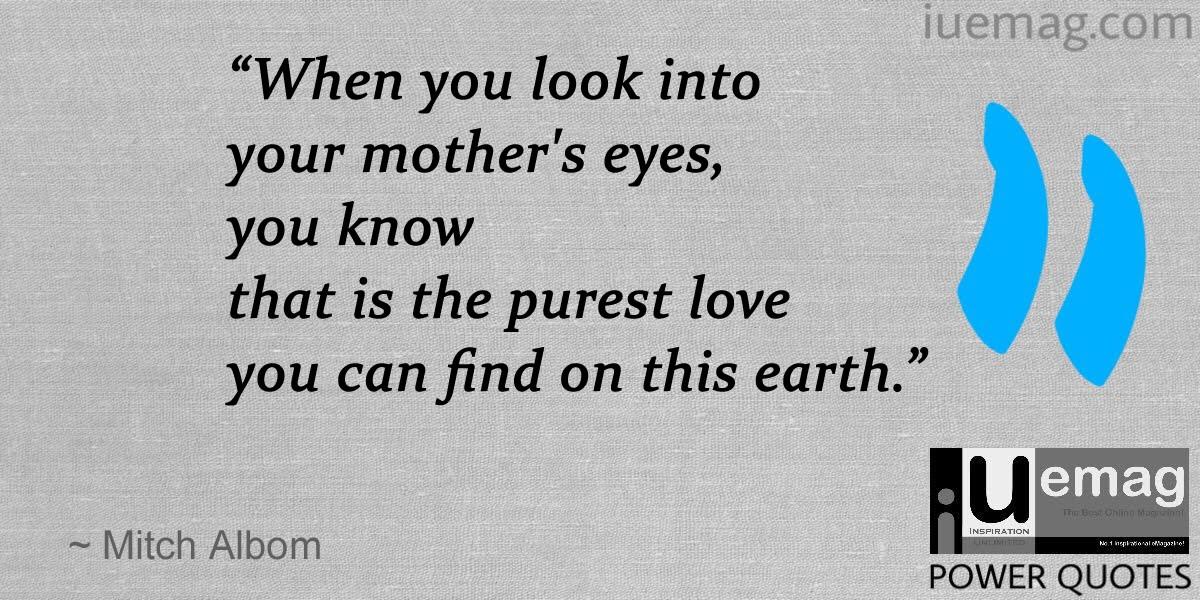 Quotes Parents Love