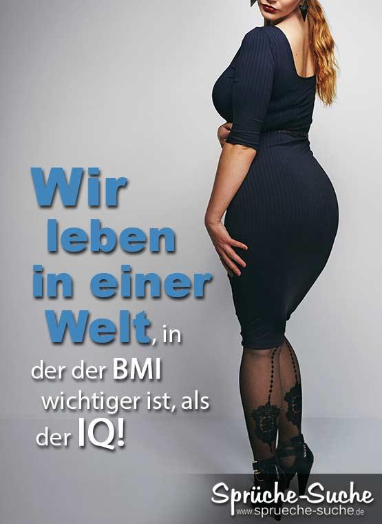 Image Result For Zitate Zum Nachdenken Sport