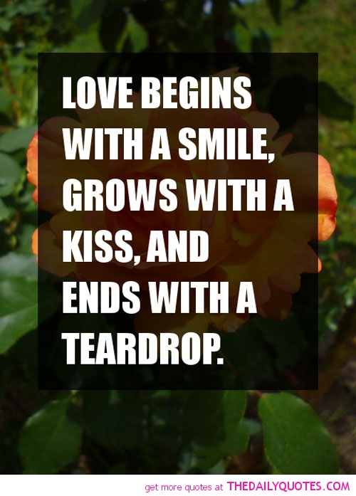 Jamaican Love Quotes And Sayings Valentine Day
