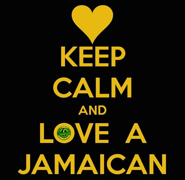 Jamaican Sayings And Quotes Love Quotesgram