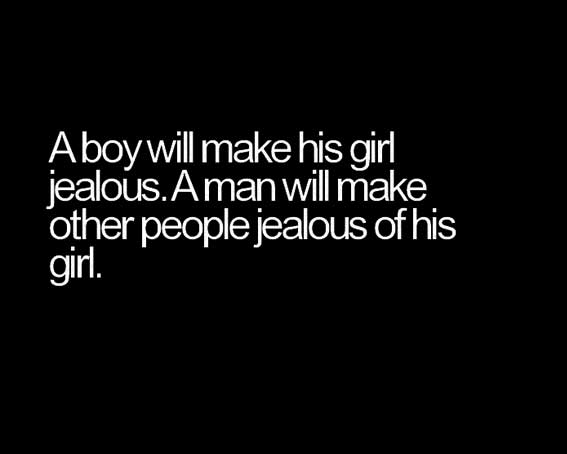 Make E Friend Jealous Quotes Get A Girl Back Whos You Gif Ways Can