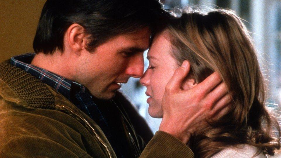 Favorite Romantic Movie Quotes P Ofest