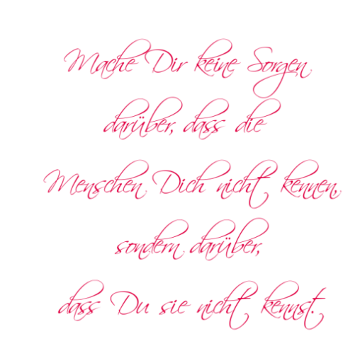 Image Result For Lateinische Zitate Leben