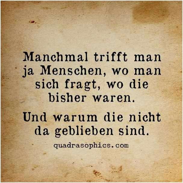 Gute Zitate Spruche Und Zitate Spruche Zitate Spruche Leben Deutsche Spruche Coole Spruche Lustige Spruche Witzig