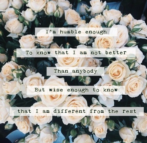 Different Quote And Quotes Image