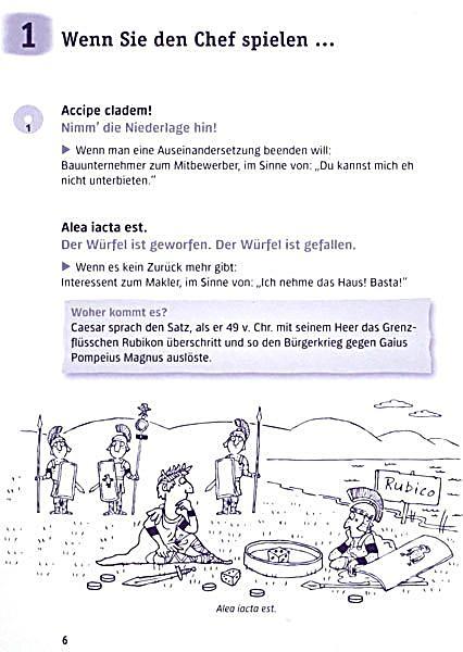 Audio Cd Latein Ganz Leicht Zitate Und Sprichworter Fur Den Alltag M