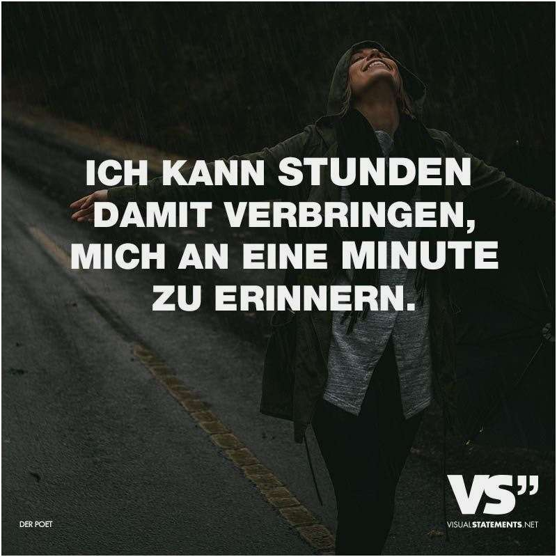 Lateinische Zitate Leben Quotes Of The Day