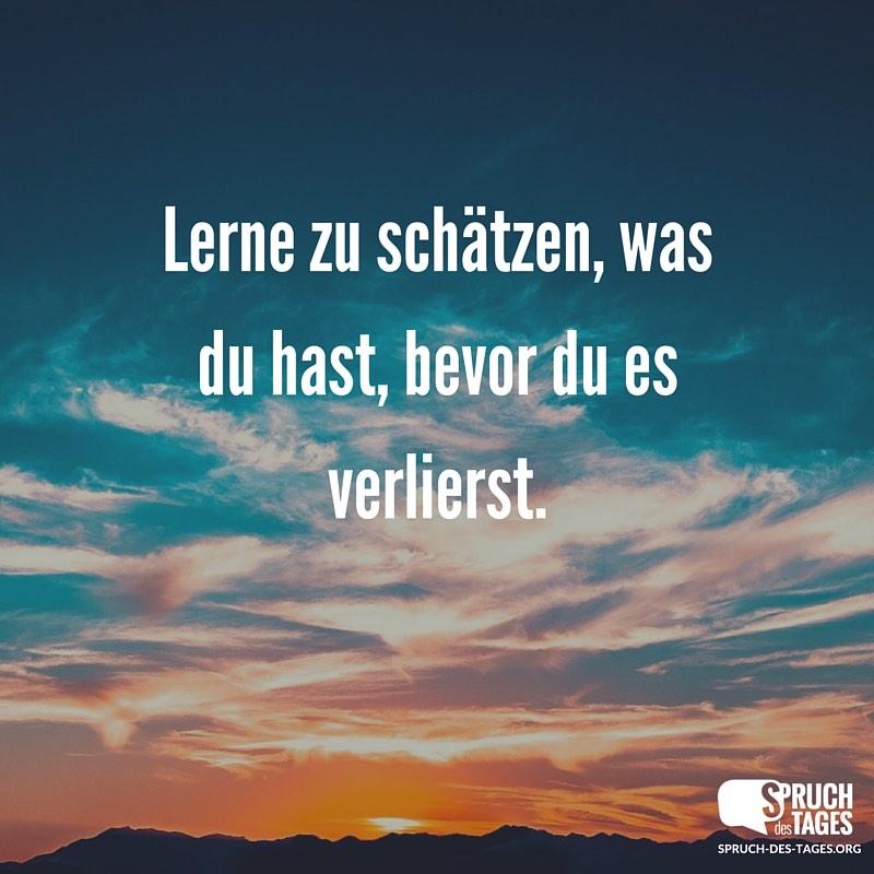 Image Result For Zitate Liebe Entfernung Englisch