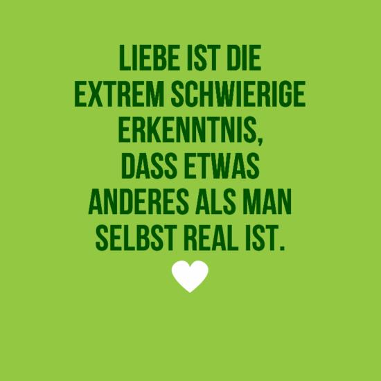 Liebe Ist Spruche Fur Whatsapp Status Zitatelebenalle