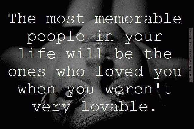 Daddebccceafaeaa Different Life Love Quotes The Most Memorable People
