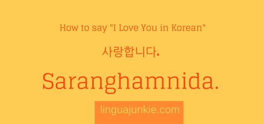 Love Quotes In Venda Language Korean Phrases Love For Valentine S Day More