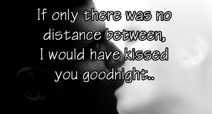 Long Distance Love Quotes Cute Long Distance Love Quote Quote Addicts