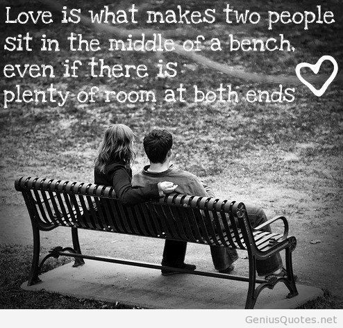 Love Quotes Beautiful Nice Lovely Sweet Quote Pics