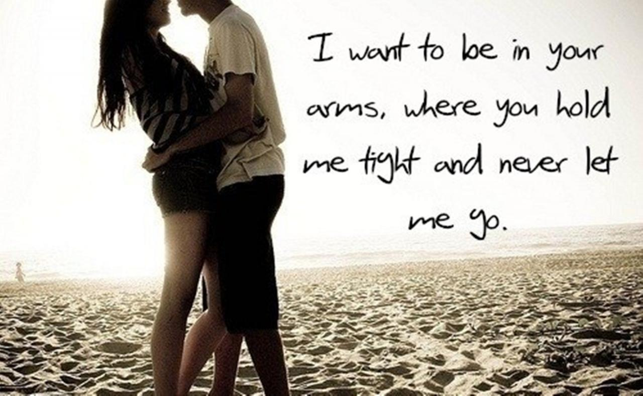 Romantic Love Quotes For Boyfriend  Unique Love Quotes For Boyfriend