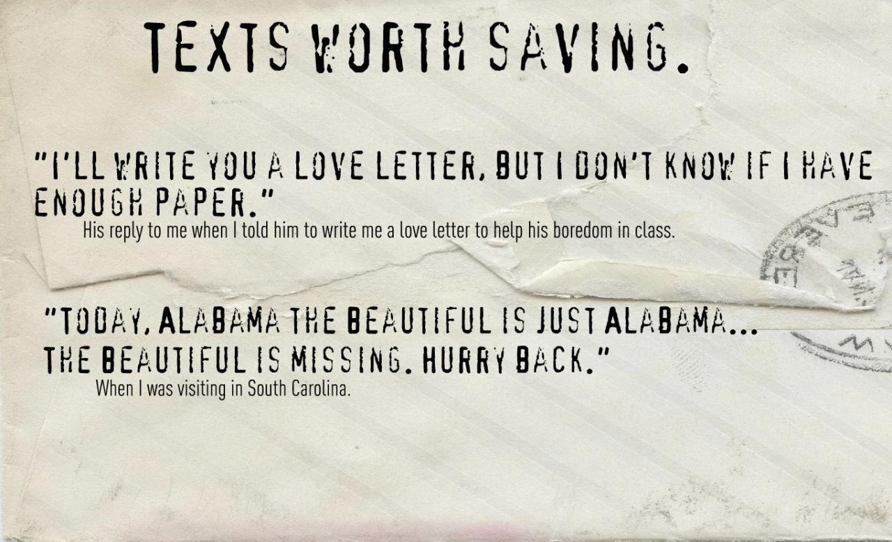 Love Quotes For Him Not Cheesy Romantic And Not Too Cheesy Love