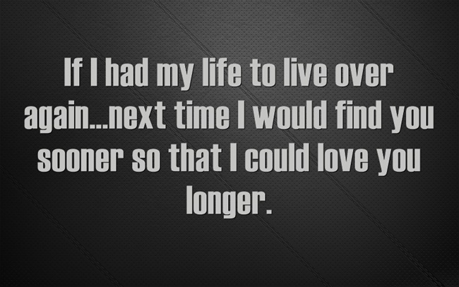 Love Quotes Husband Wife Pictures Lovely Sayings Pics