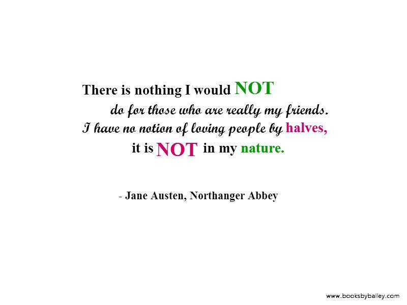 Love Quotes Jane Austen Hd Wallpaper Love Quotes