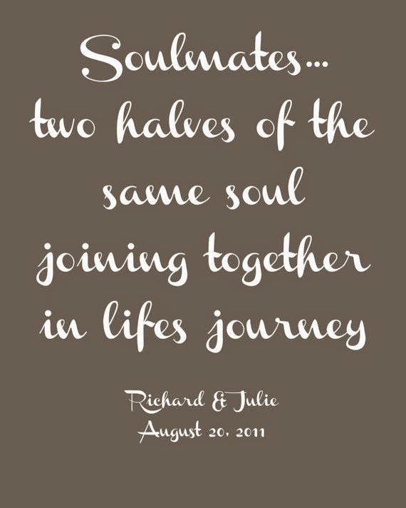 Love Quotes Beautiful Words To Say When Tying The Knot