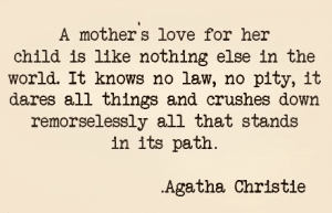 Love Quotes Mother Daughter Quotes