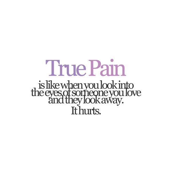Love Quotes Sad Love Quotes For Him Sad Quotes Boyfriend