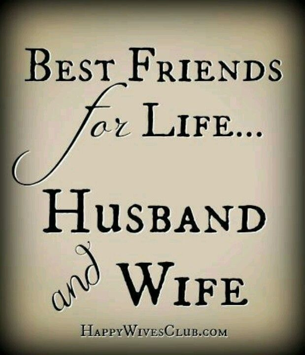 Love Quotes To My Husband From Wife Valentine Day