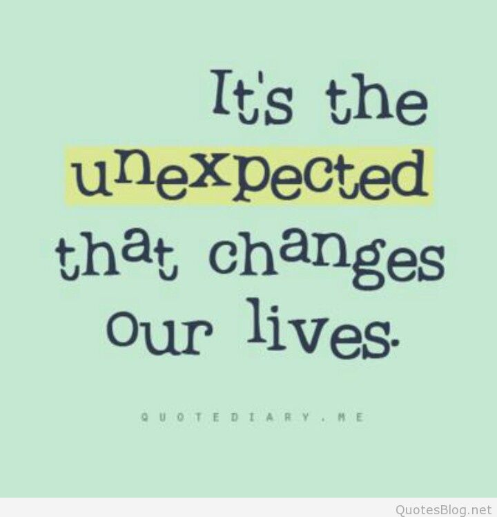 Image Result For Quotes About Love Beingunexpected