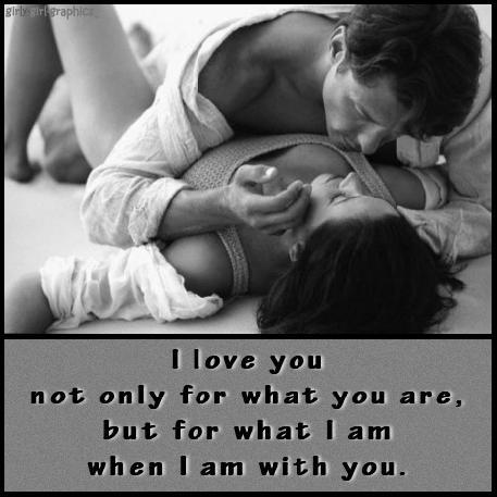 Love Romantic Quotes Romantic Love Quotes Love And Romantic Quotes