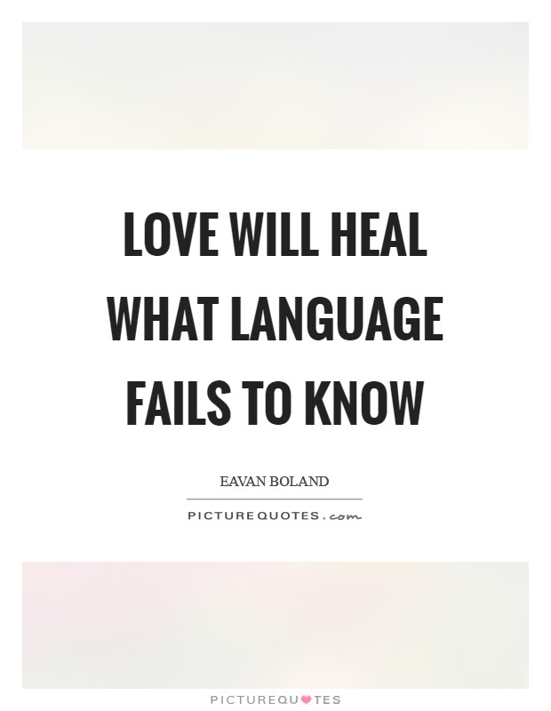 Love Quotes In Venda Language Language Of Love Quotes Sayings