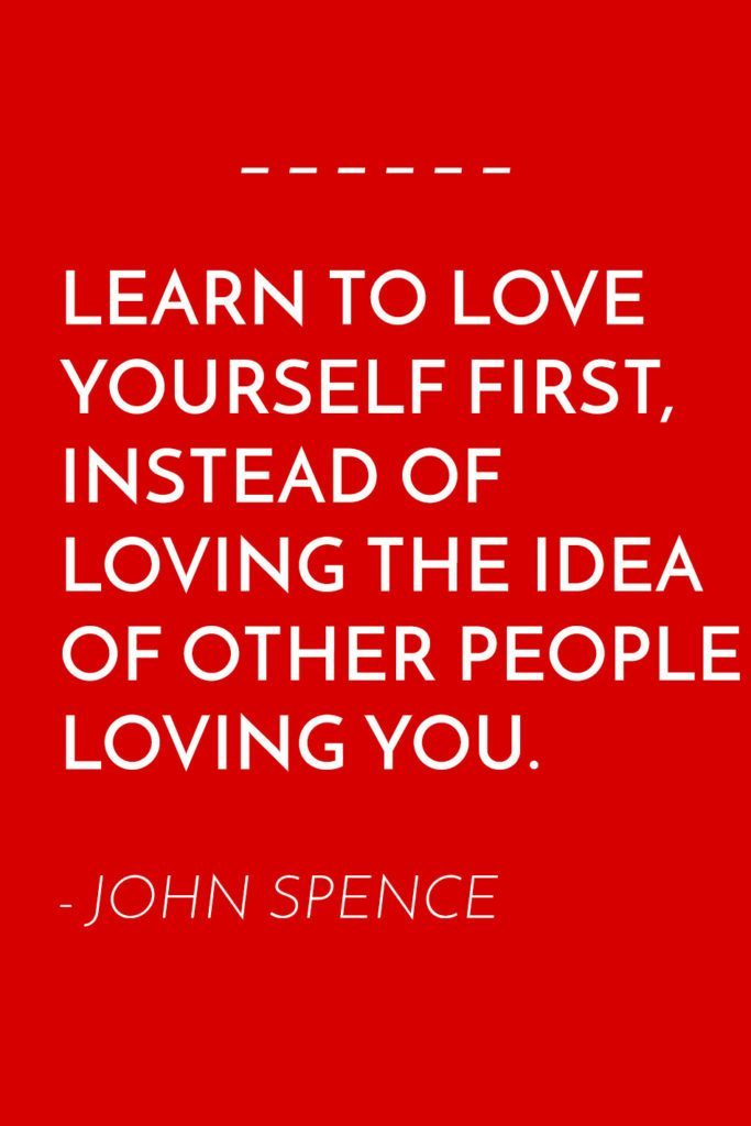 What Are Some Ideas To Cele Te Self Love This Holiday Share Them In The Comments Below