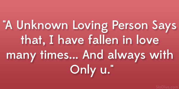 Valentines Day Love Quotes For Her Endearing  Wickedly Happy Valentines Day Quotes