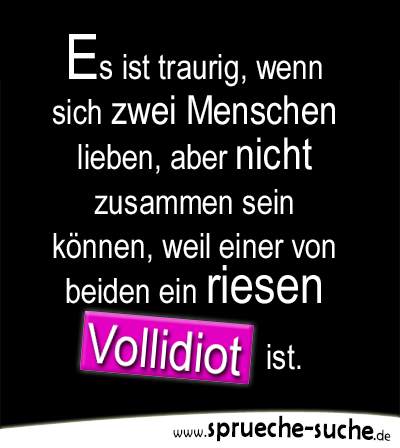 Image Result For Traurige Zitate Tod