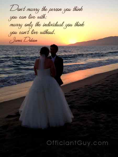 Marriage Quotes Love Quotes