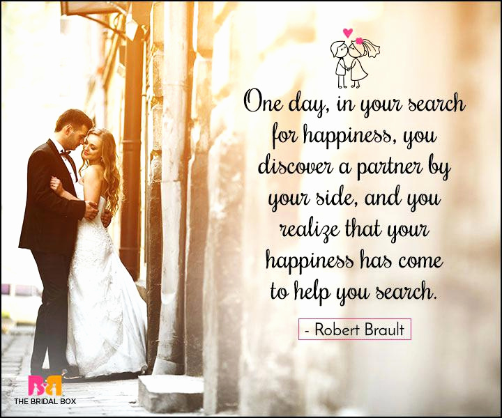 Encouraging Marriage Love Quotes P Ographs