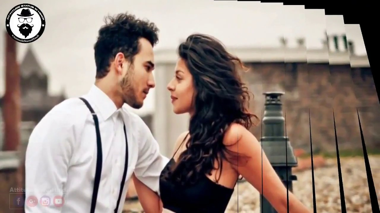 Romantic Love Status Quotes Shayri In Hindi   E A B E A Bf E A  E A A E A   E A B E A Be E A Af E A B E A   E A B E A D E A F E A  E A F E A B