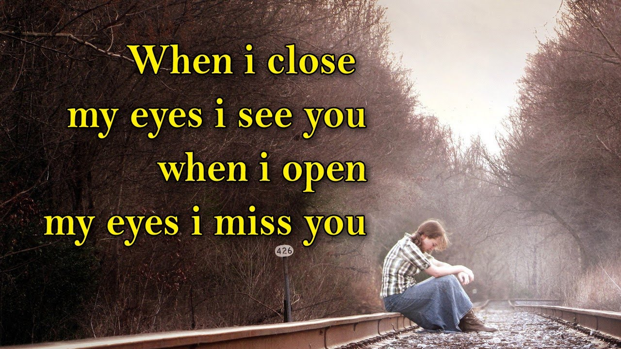 Missing You Quotes I Miss You Quotes Long Distance Love Quotes