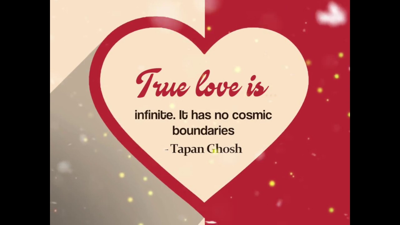 True Love Is Valentines Day Valentines Best Romantic Love Quotes For Him And Her