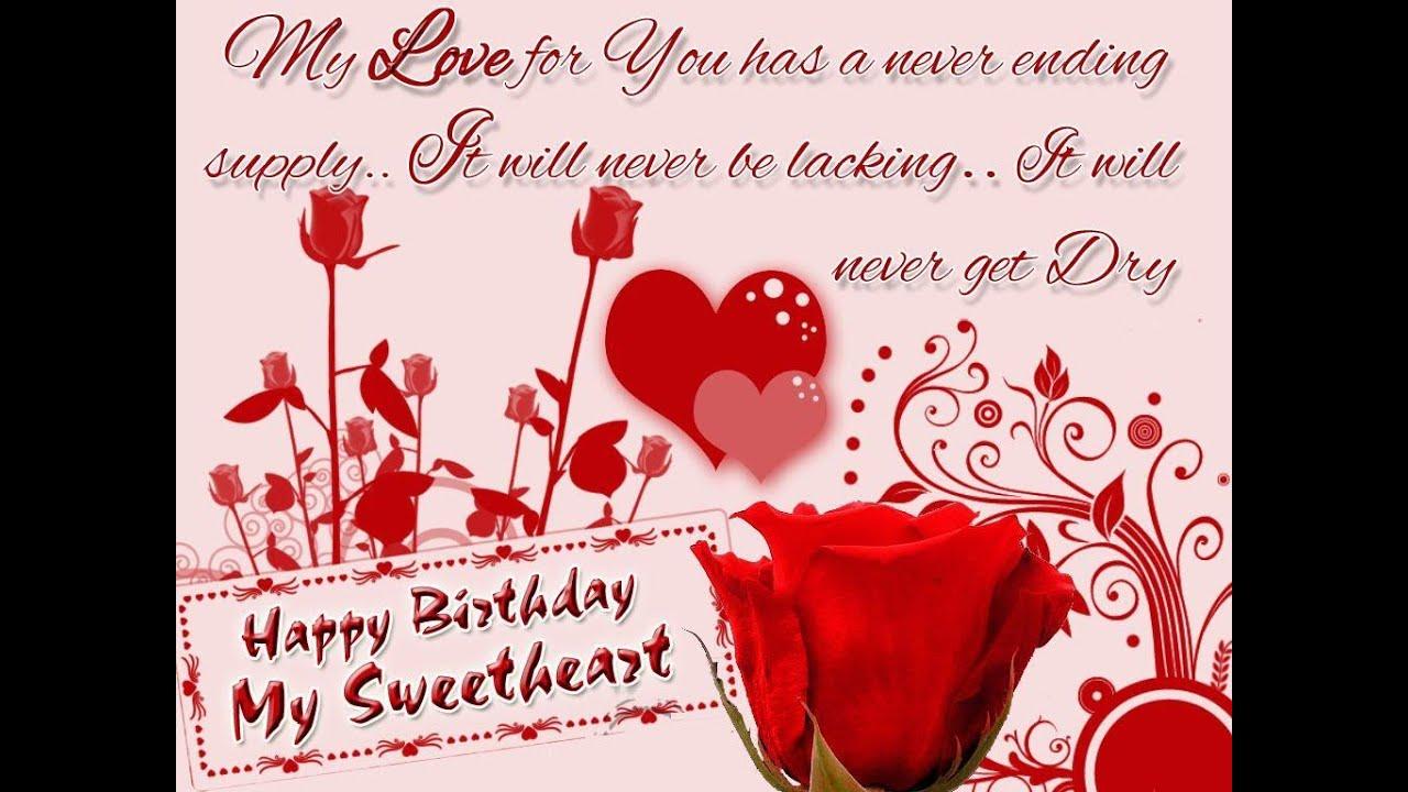 Romantic Love Songs   Malayalam Popular Romantic Songs