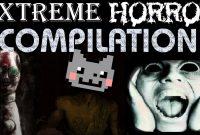 My Heart Belongs To You Oldies Sentimental Love Songs Al