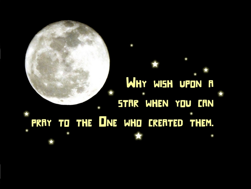 Moon And Stars Quote Moon And Stars Love Quotes Quotesgram