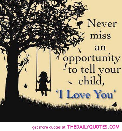Mother And Child Quotes And Sayings Motivational Love Life