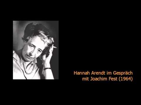 Zitatratsel Niemand Hat Das Recht Zu Gehorchen Hannah Arendt Angeblich