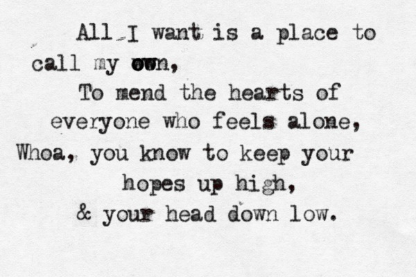 Images About A Day To Remember On We Heart It See More About A Day To Remember Adtr And Lyrics