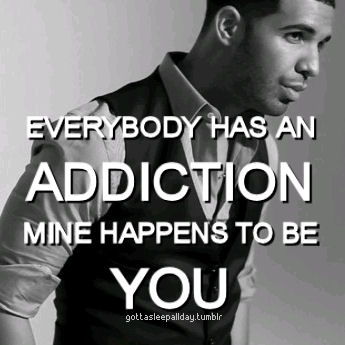 Images About Drake On We Heart It See More About Drake Quote And Drizzy