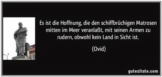 Alle Faust Zitate