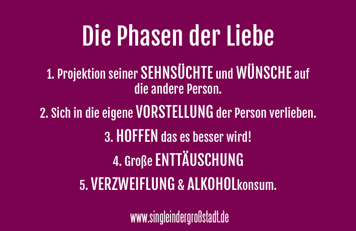 Image Result For Liebeszitate Gute Frage