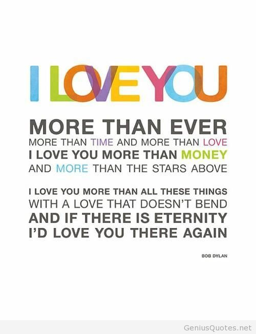 Picture Of Quotes And Saying Love Love Quotes