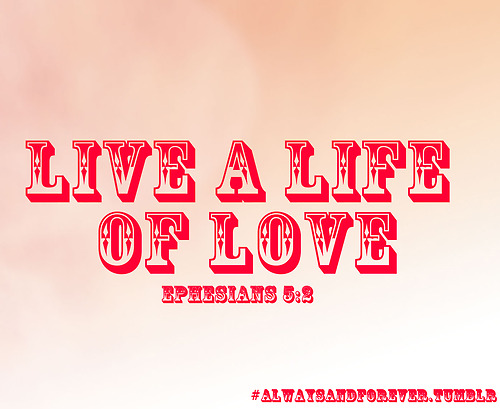 Christian Quotes About Life And Love