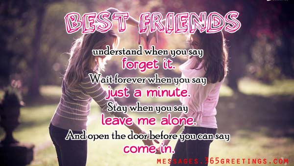 Best Friend Quotes For Girls Quotes About Bestfriends