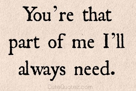 As The Quote Says Description Cute Romantic Love Quotes For Him