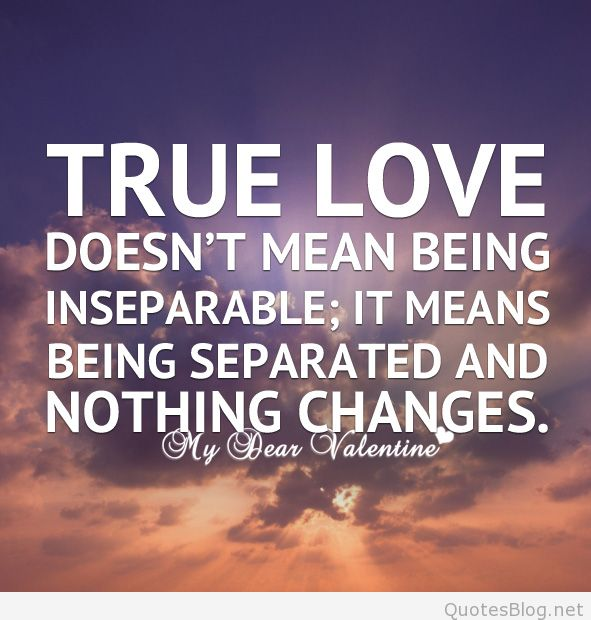 Quotes Of Love From The Bible Adorable Love Meaning Sayings Quotes